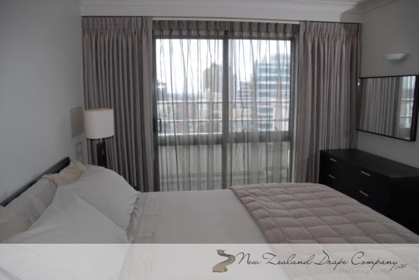 commercial drapes curtains blinds curtain designs