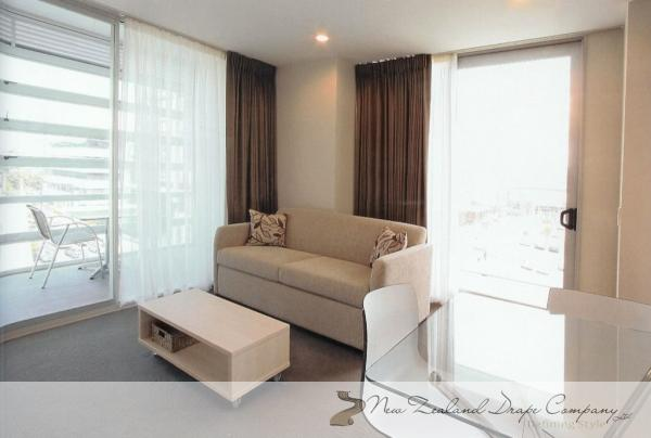 Curtains Ideas commercial curtains and drapes : Commercial - Drapes, Curtains, Blinds, Curtain Designs, Venetian ...