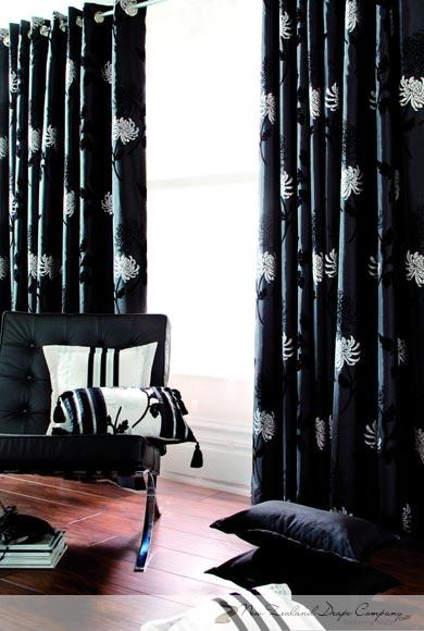 Book A Design Consultation Drapes Curtains Blinds