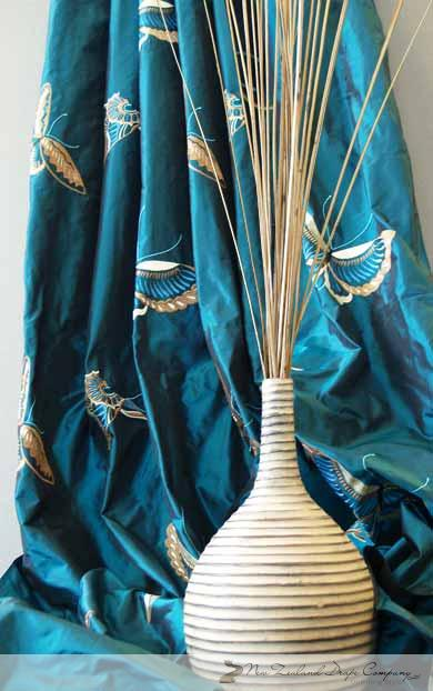 Contact Us Drapes Curtains Blinds Curtain Designs