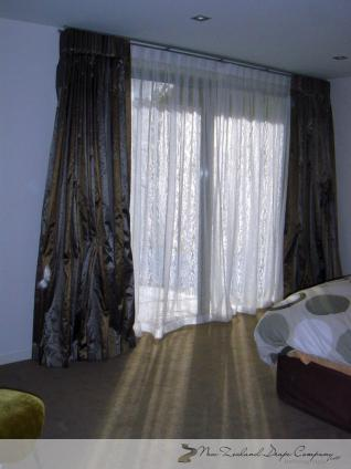 Drapes Drapes Curtains Blinds Curtain Designs