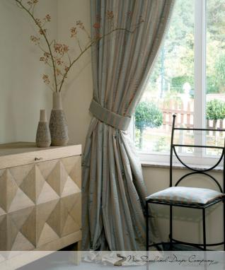Fabrics Drapes Curtains Blinds Curtain Designs