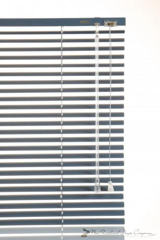 Venetian Blinds Drapes Curtains Blinds Curtain