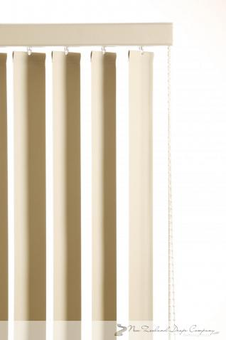 Vertical Blinds Drapes Curtains Blinds Curtain